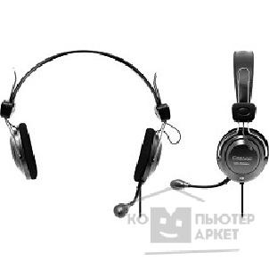 Наушники Cosonic CD725MV Black
