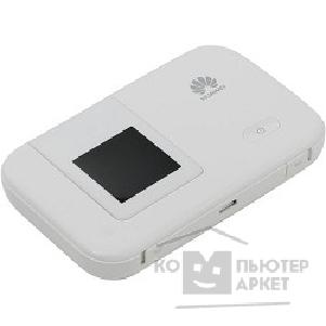 ������� ������������ Huawei E5372S-601 150 ������������� ��������� LTE Mbps mobile WiFi Hotspot