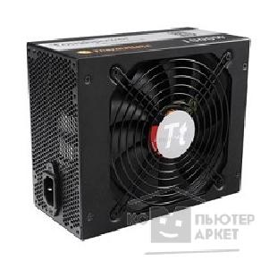 Thermaltake Блок питания  Toughpower 1000W, ATX, 135mm, 12xSA [TP-1000MP]