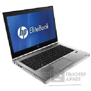 "Ноутбук Hp LG746EA EliteBook 8460P 14""HD+ i7 2620M/ 4G/ 128G SSD/ DVDRW/ HD6470 1Gb/ WiFi/ BT/ 3G/ cam/ W7Pro"