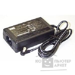 Модуль Cisco PWR-4430-AC/ 2= AC Power Supply Secondary PS for  ISR 4430