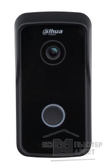 DAHUA DHI-VTO1101D-P Вызывная панель с разрешением камеры 2мп и CMOS сенсором/DAHUA DHI-VTO1101D-P DHI-VTO1101D-P