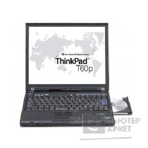 UT993RT IBM TP T60p