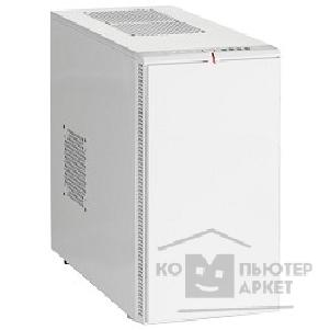 Корпус Fractal Design Define R4 White Window side panel [FD-CA-DEF-R4-WH-W]