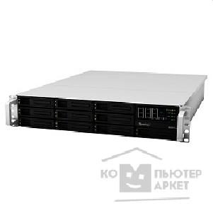 NAS Synology RS3411xs