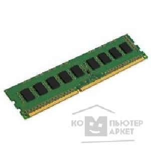 ������ ������ A-data DDR3 DIMM 2GB PC3-12800 1600MHz AD3U1600C2G11-R B  / AD3U160022G11-B
