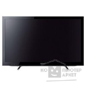 Телевизор Sony LED TV  KDL-32HX753BR2