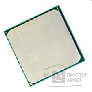 Процессор Amd CPU  Athlon II X4 635 OEM