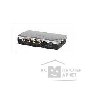 Звуковая плата Creative SB Connect USB External RTL 70SB027002010