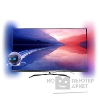 Телевизор Philips LED  42 PFL 6008S/ 60