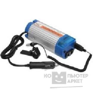 ��������� � �������� Car-adapter PORTO HT-E-150P4, 150W V2 NEW!!!