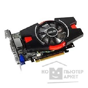 ���������� Asus GT640-2GD3 RTL