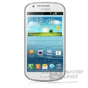 ��������� ������� Samsung Galaxy S III mini Value Edition I8200 8GB White