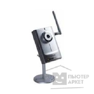 Web-камера D-Link Internet Camera with 3G Mobile video, 1 10