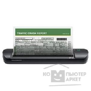 Сканер Brother  DSmobile 610
