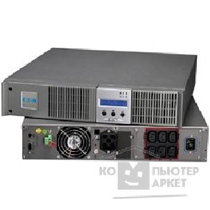 ИБП Eaton ИБП 68182 EX 1000 RT2U. On-Line.