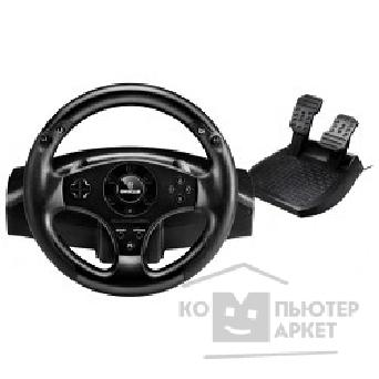 Руль Thrustmaster T80 Racing wheel PS4,PS3 THR15 [4160598]