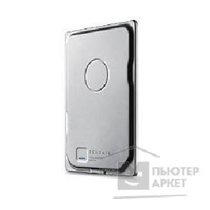 Носитель информации Seagate Portable HDD 500Gb Seven STDZ500400