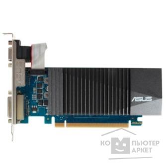 ASUS GT710-SL-2GD5-DI RTL /ASUS GT710-SL-2GD5-DI GT710-SL-2GD5-DI