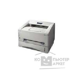 Принтер Brother  HL1430 A4, 300x600dpi, 14ppm, 4Mb, LPT/ USB, cartridge 3000 copies, 20000 pages/ month