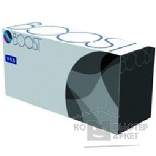 ��������� ��������� Boost  S050190_�����-�������� Epson Aculaser C1100 Black Type 9.0