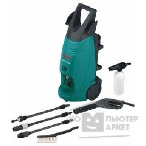 Мойка Bosch AQUATAK 1200 Plus