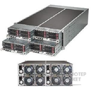 Сервер Supermicro SYS-F627R3-FT