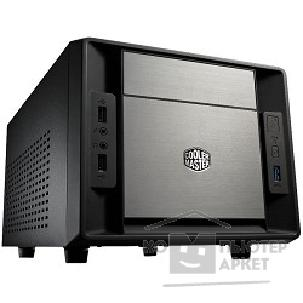 Cooler Master Elite 120 Advanced Black (RC-120A-KKN1)