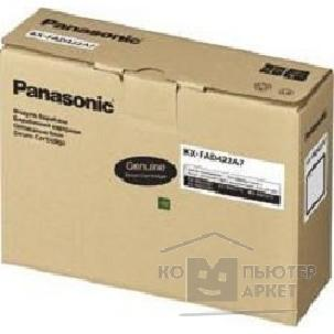 ��������� ��������� Panasonic KX-FAT421A7 �����-��������