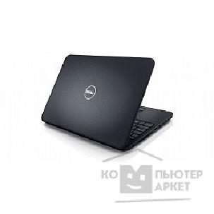 "������� Dell Inspiron 3737 3737-8492 17.3"" HD+ i5-4200U/ 6GB/ 1TB/ HD8670M-1GB/ DVDRW/ WiFi/ BT/ cam/ W8 Black"