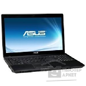 "Ноутбук Asus A54H K54LY B950/ 2048/ 320/ DVD-Super Multi/ 15.6""/ 1GB ATI 6470/ Camera/ Wi-Fi/ Windows 7 Basic [90N7UD-528W1325-RD53AY]"