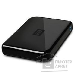 Носитель информации Western digital HDD 250Gb WDXMS В/ A/ E 2500TE