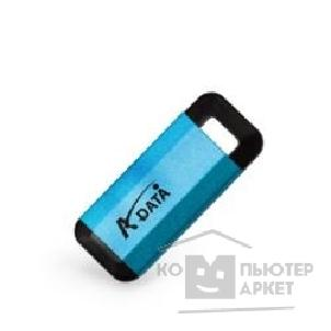Носитель информации A-data USB 2.0  Flash Drive 2Gb [PD18]
