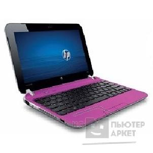 "Ноутбук Hp LT810EA  mini 210-3051er N570/ 2G/ 500Gb/ UMA/ 10,1""/ WiFi/ BT/ W7S/ luminous rose"