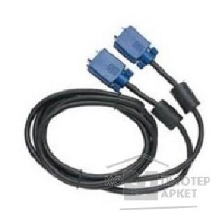 ������� ������������ Hp JD364B  X230 Local Connect 100cm CX4 Cable