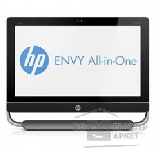 HP ENVY 23-D151ER TOUCHSMART TREIBER WINDOWS 7