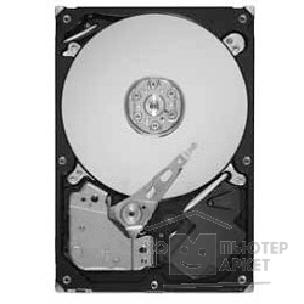 Жесткий диск Seagate SATA 250Gb  Barracuda 7200.12 ST3250312AS