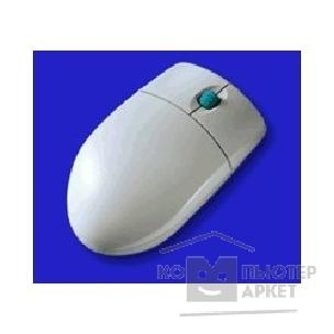 Мышь Mitsumi Mouse  Scroll Wireless avantgarde