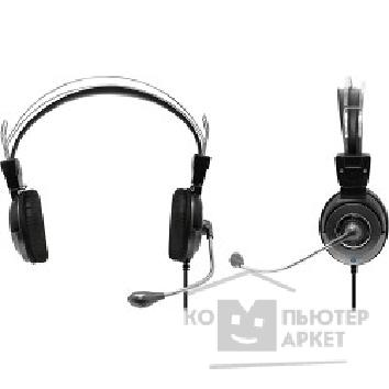 Наушники Cosonic CD723MV Black