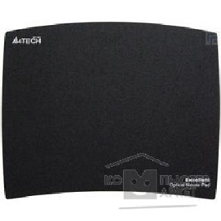 A-4Tech Коврик A4-Tech X7-650MP Gaming Mouse Pad
