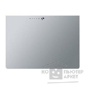 "Аксессуар Apple MA458G/ A  Rechargeable Battery 17"" MacBook Pro"