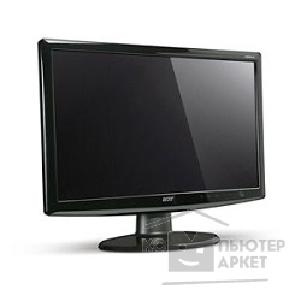"������� Acer LCD  22"" H223HQEbmid, Black"