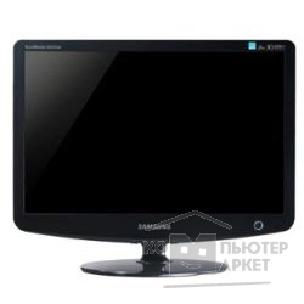 "Монитор Samsung LCD  22"" SM 2232GW JSFV H. G. Black Simple"