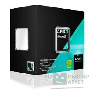 Процессор Amd CPU  Athlon II X2 245 BOX