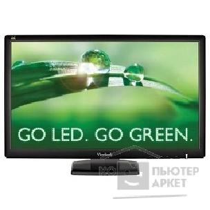 "Монитор ViewSonic LCD  27"" VX2703mh-LED"