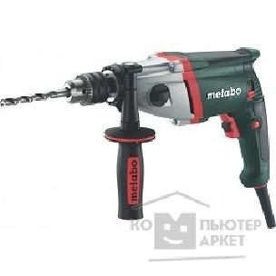 �����, �����������, ���������� Metabo BE 751 [600581810] ���������� �����-����������