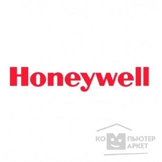 Honeywell Адаптер HF800 ADAPTER AND PLUG/Honeywell Адаптер HF800 ADAPTER AND PLUG