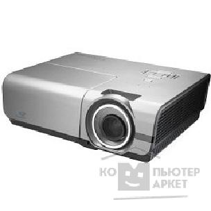 Проектор Optoma EH1060I projector
