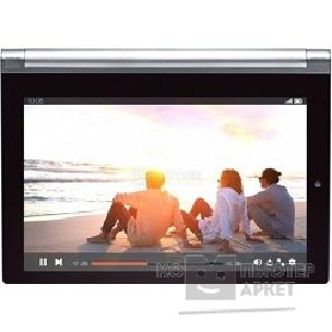 ���������� ��������� Lenovo Yoga Tablet 10 2 32Gb 4G