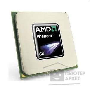 Процессор Amd CPU  Phenom X3 Triple Core 8750, Socket AM2+ OEM [HD8750WCJ3BGH]